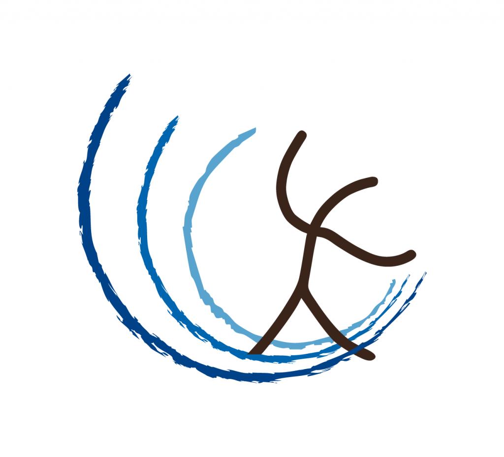 Tanztherapie München - Tanz und Therapie Else Diederichs Logo