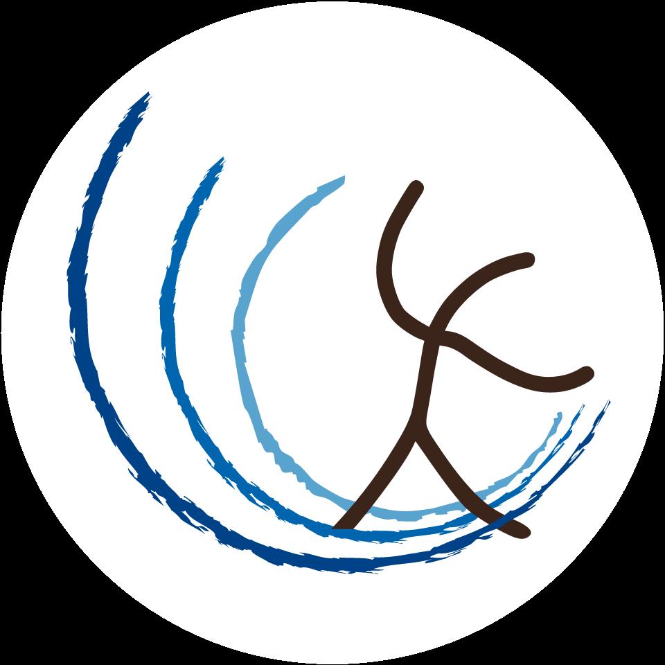 else diederichs tanztherapie logo